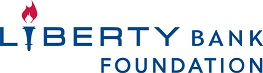 Liberty Bank Foundation-horizontal-logosm