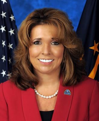 Lisa-Pape