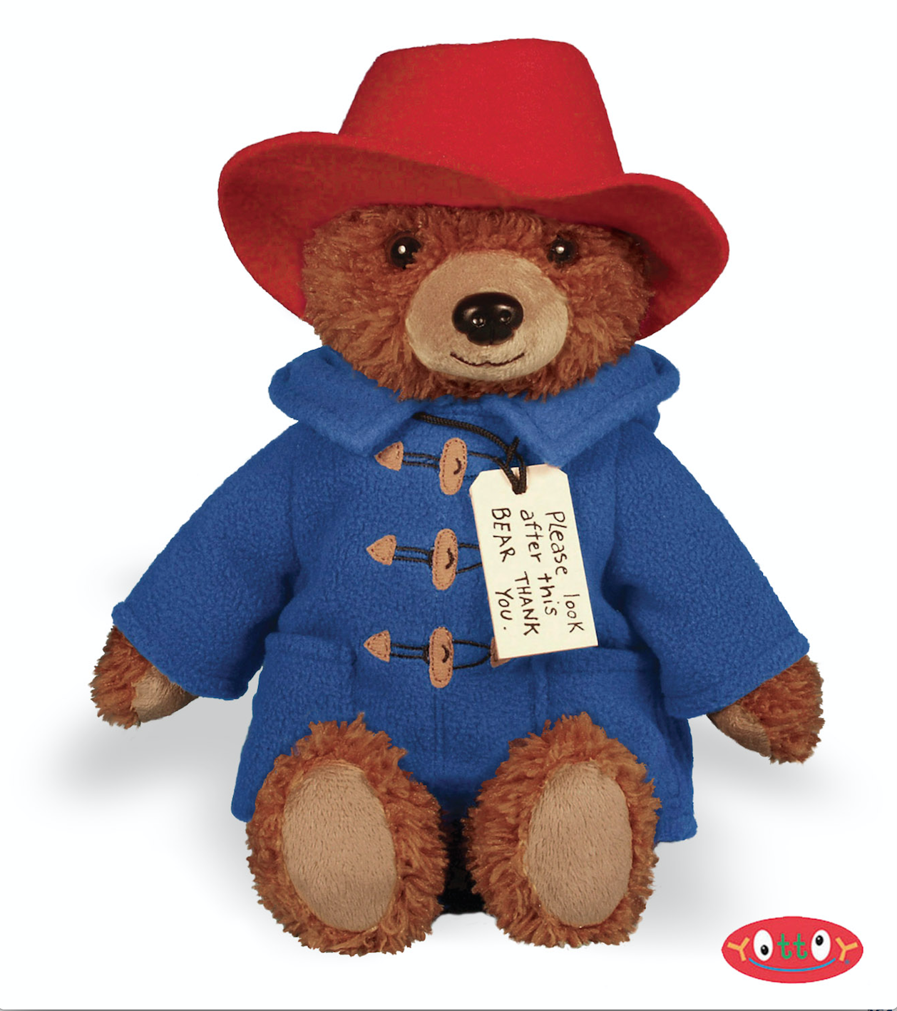 paddington-plush-photo