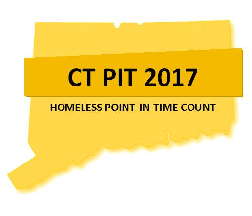 pit2017-logo